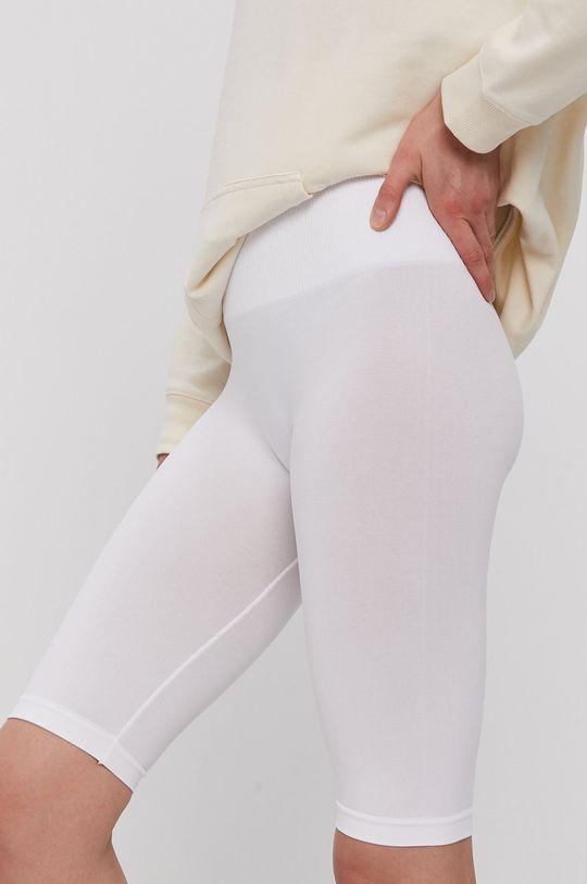 Vila - Szorty biały