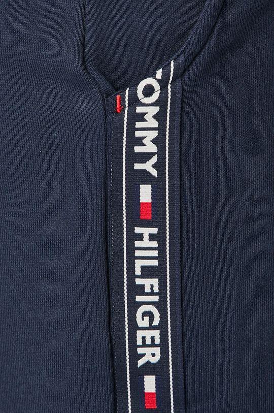 námořnická modř Tommy Hilfiger - Kraťasy