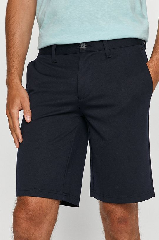 bleumarin Only & Sons - Pantaloni scurti De bărbați