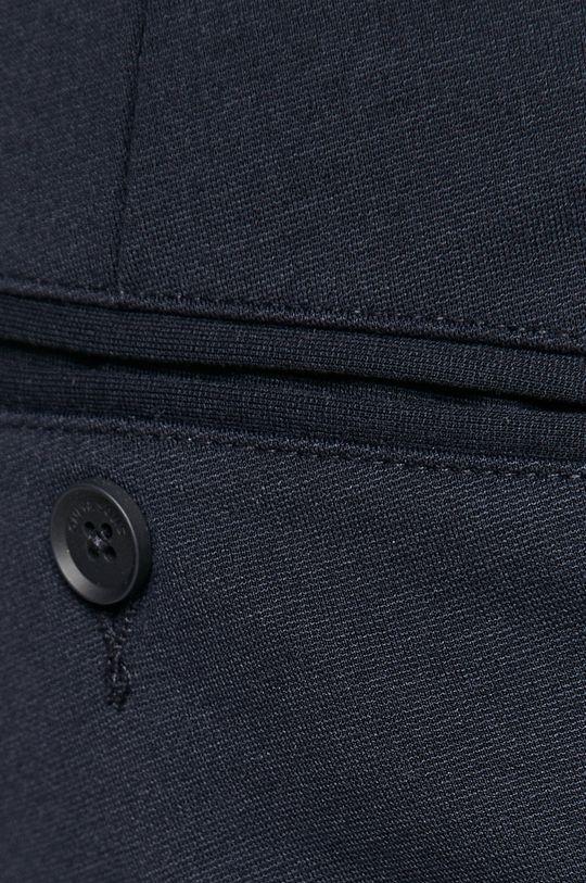bleumarin Only & Sons - Pantaloni scurti