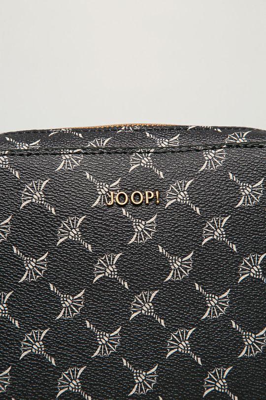 Joop! - Kézitáska  100% poliuretán