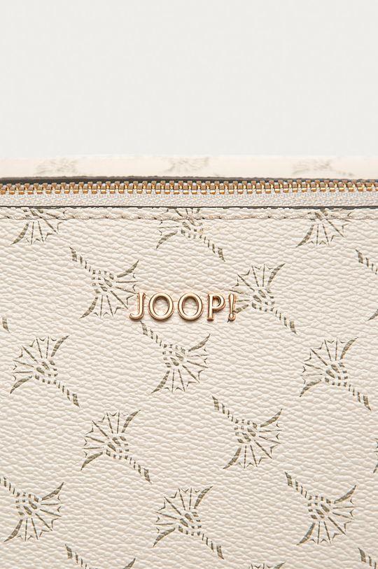 Joop! - Poseta  100% Poliuretan