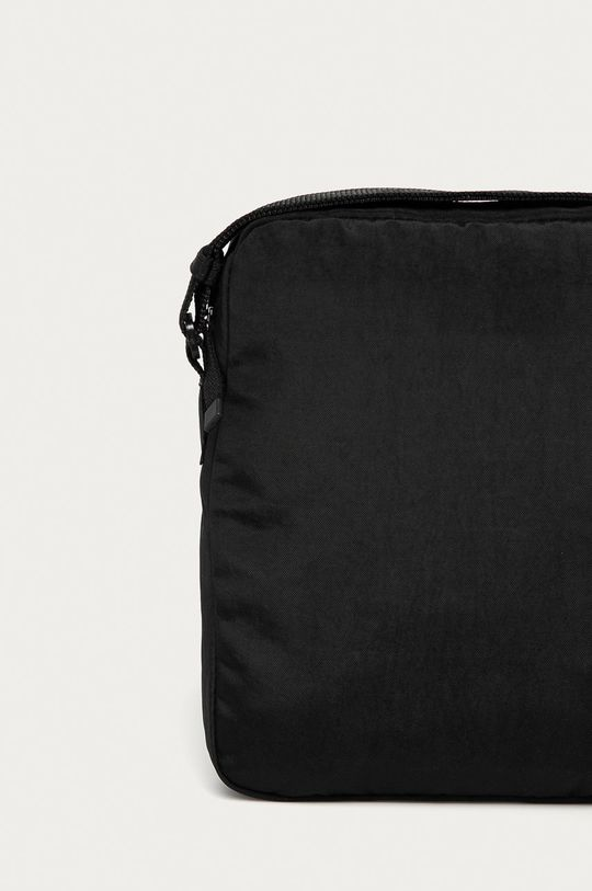 čierna Armani Exchange - Malá taška