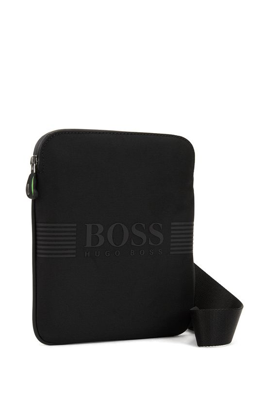 Boss - Borseta negru