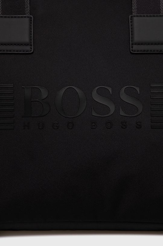 Boss - Torba Boss Athleisure czarny