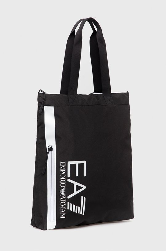 EA7 Emporio Armani - Taška  100% Polyester
