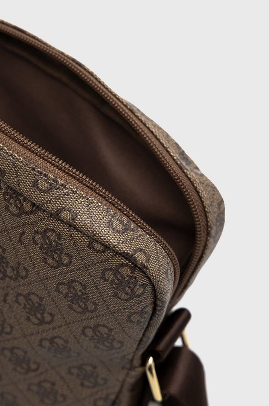 Guess - Torba na tablet 10 cali Unisex