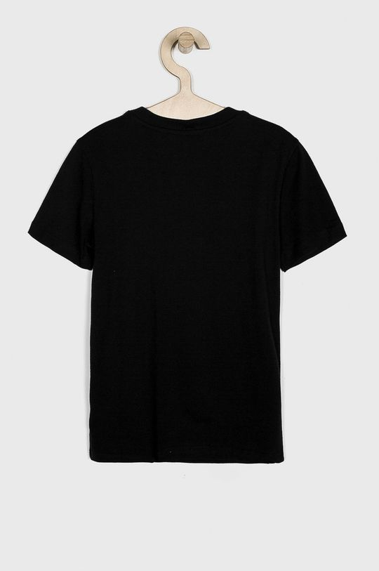 Calvin Klein Underwear - Παιδικό μπλουζάκι (2-pack) 104-176 cm Για αγόρια