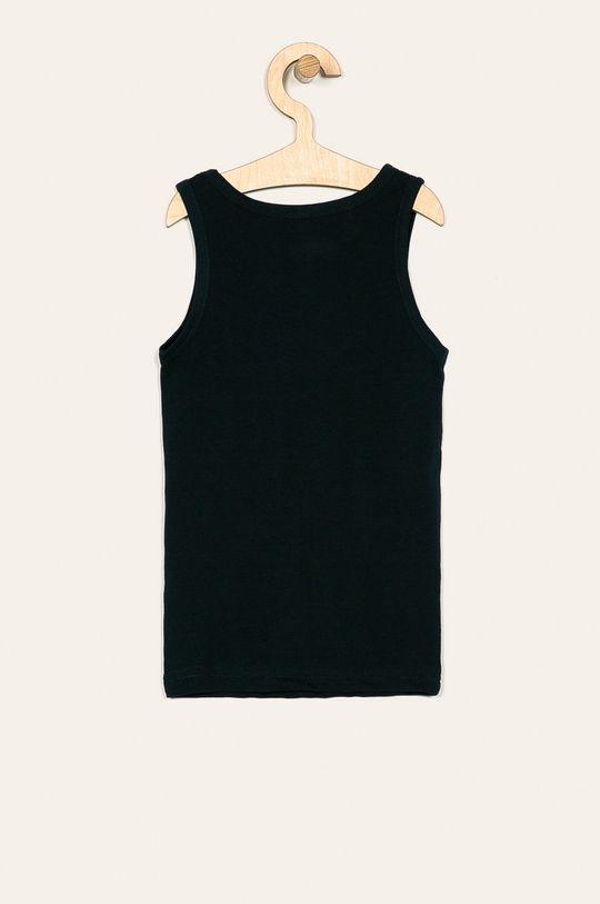 Name it - Detské tričko 110-152 cm (2 pack) Chlapčenský