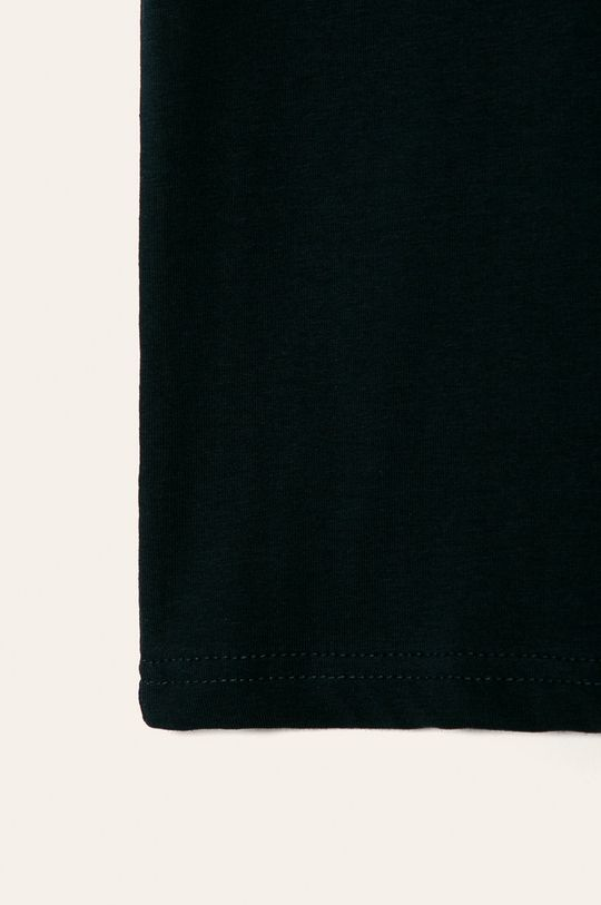 Name it - Detské tričko 110-152 cm (2 pack)