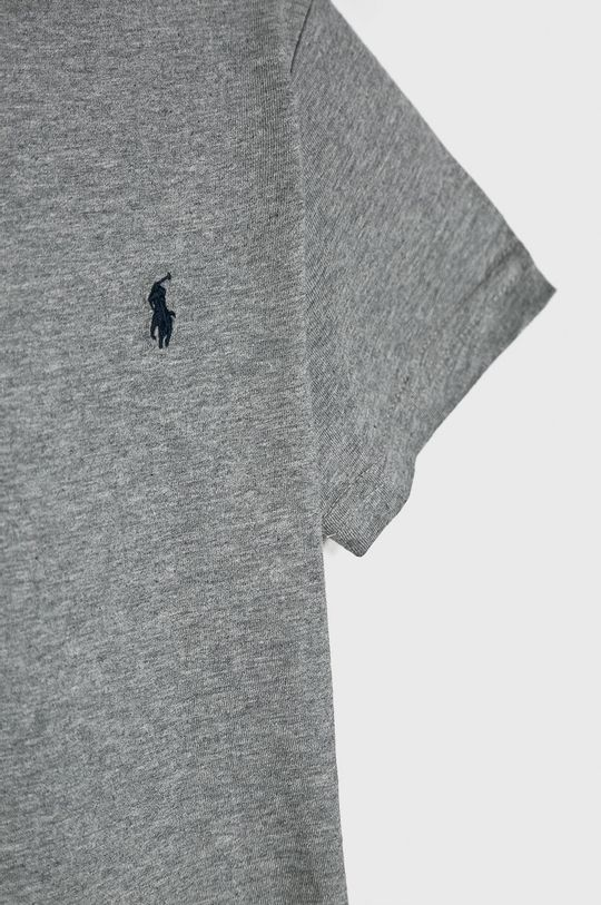 Polo Ralph Lauren - Detské tričko 110-128 cm <p>100% Bavlna</p>