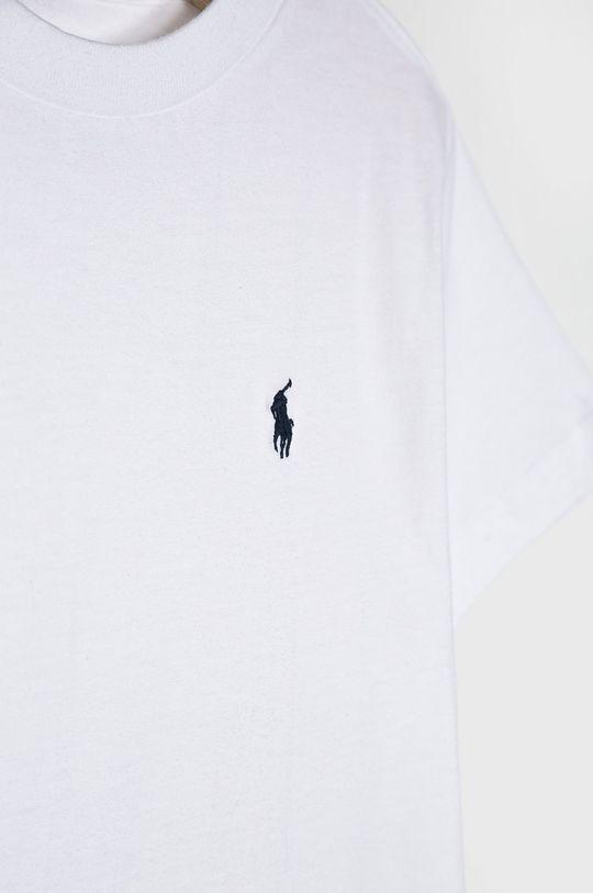Polo Ralph Lauren - Dětské tričko 110-128 cm 100% Bavlna