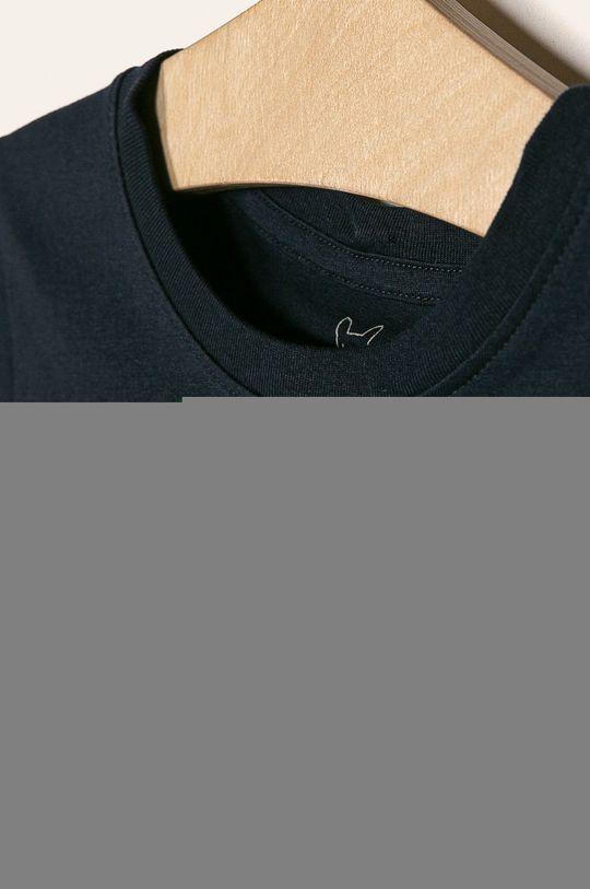 Jack & Jones - Dětské tričko 128-176 cm  100% Bavlna