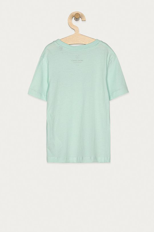 Jack & Jones - Detské tričko 128-140 cm  100% Bavlna