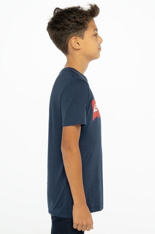 Levi's - T-shirt dziecięcy 100 % Bawełna