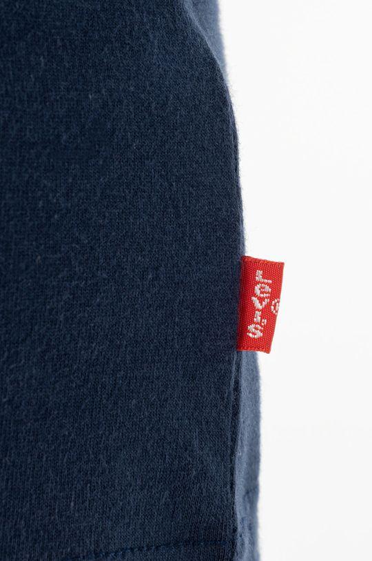 Levi's - T-shirt dziecięcy Chłopięcy
