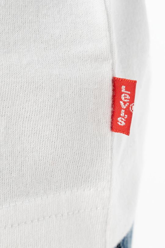 Levi's - Dětské tričko Chlapecký