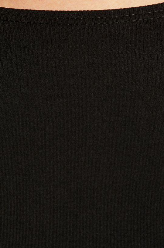 Gatta - Top L.black. De femei