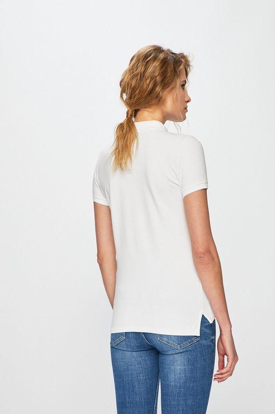 biały Polo Ralph Lauren - Top