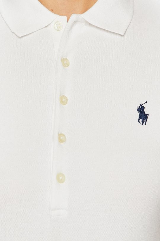 Polo Ralph Lauren - Top Damski
