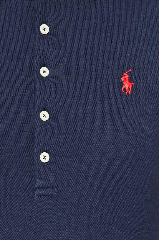 Polo Ralph Lauren - Top Dámský