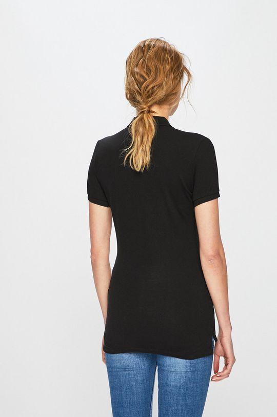 Polo Ralph Lauren - Top 97% Bumbac, 3% Elastan