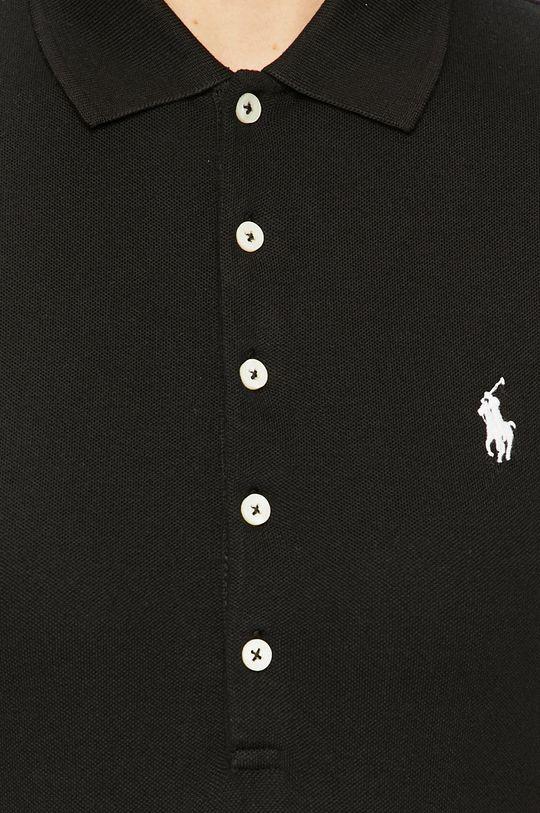Polo Ralph Lauren - Top De femei