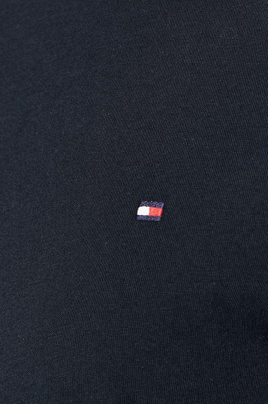 námořnická modř Tommy Hilfiger - Top