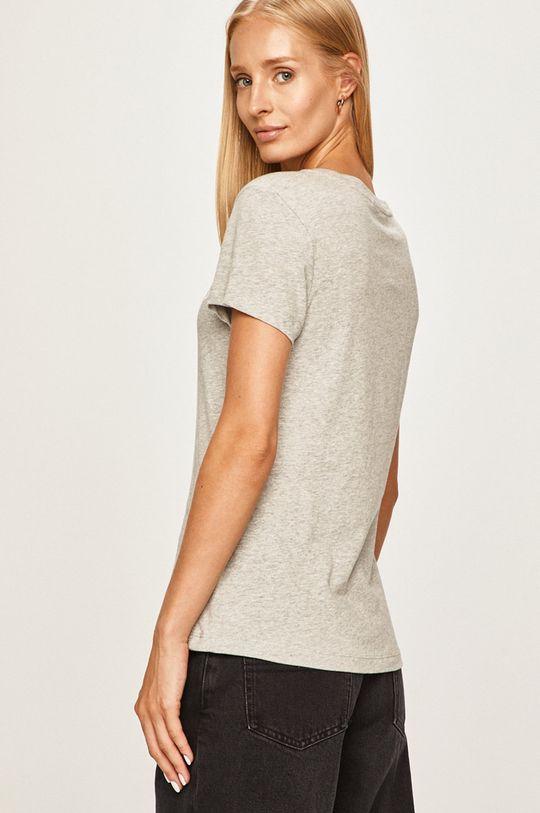 Calvin Klein Jeans - Tričko <p>  100% Bavlna</p>