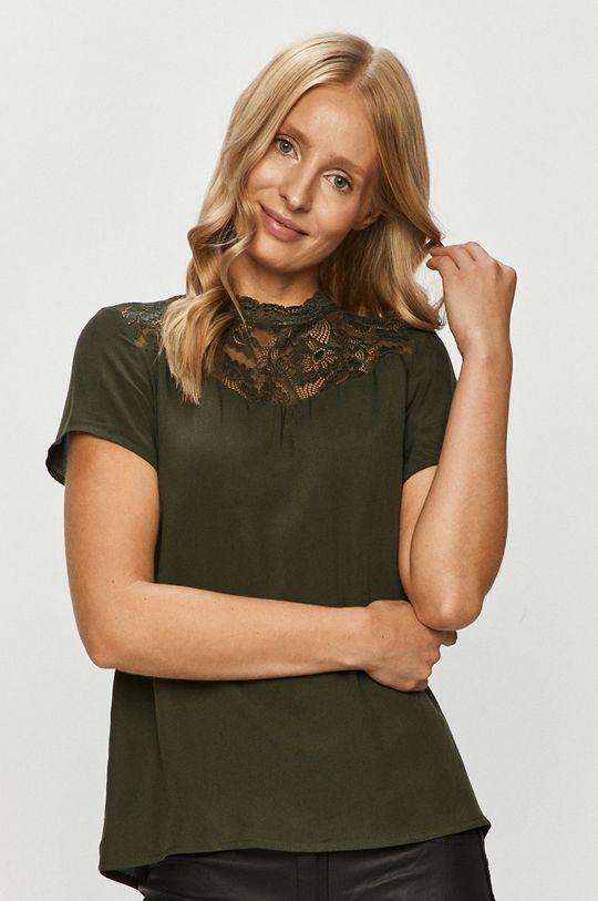 verde Only - Bluza De femei