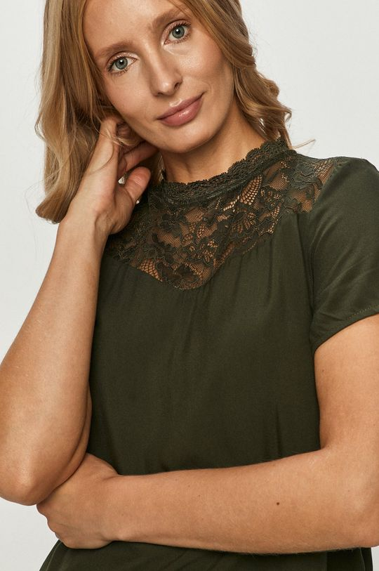 verde Only - Bluza