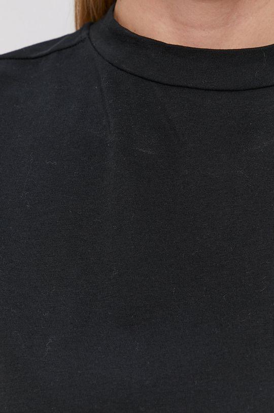 Noisy May - T-shirt Damski
