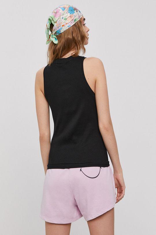 Vero Moda - Top 95 % Bawełna organiczna, 5 % Elastan