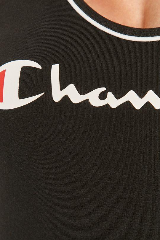 Champion - Top Dámsky
