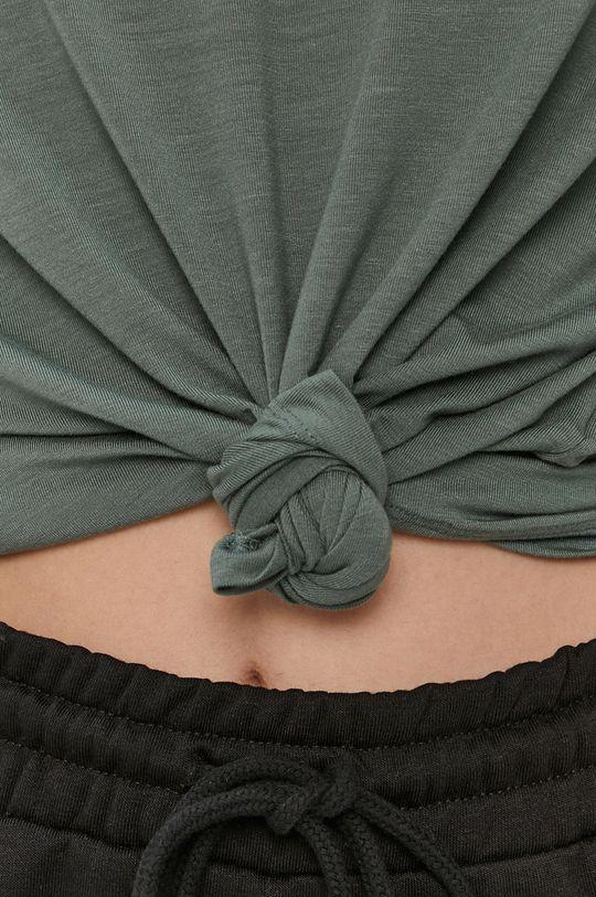 Vero Moda - Tričko