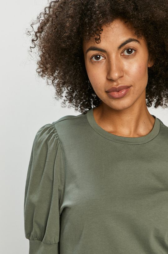 sivá Vero Moda - Tričko