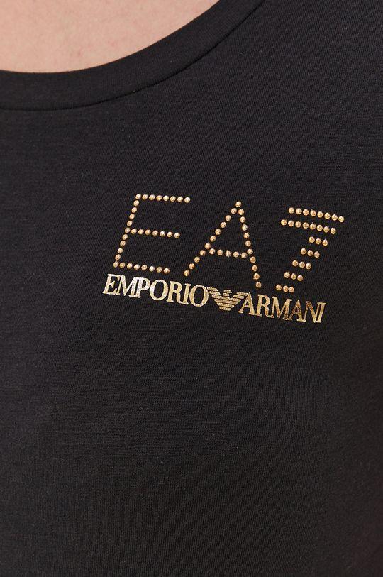 EA7 Emporio Armani - T-shirt Női