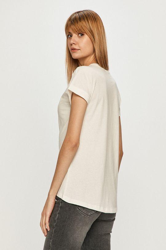 Jacqueline de Yong - Tričko  60% Bavlna, 40% Polyester