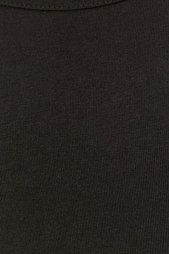 czarny Vero Moda - Top