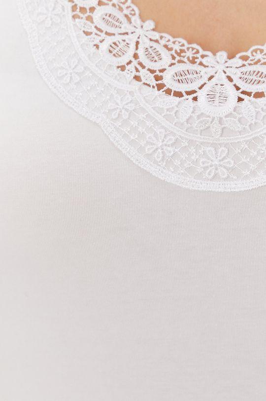 biały Vero Moda - Top