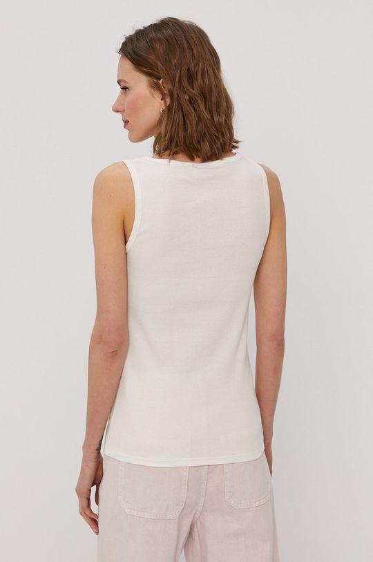 biały Vero Moda - Top (2-pack)