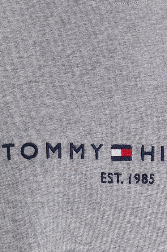 Tommy Hilfiger - Bavlnené tričko Dámsky