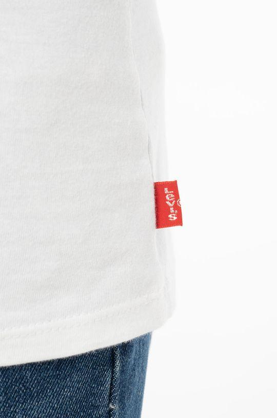 Levi's - Dětské tričko Dívčí