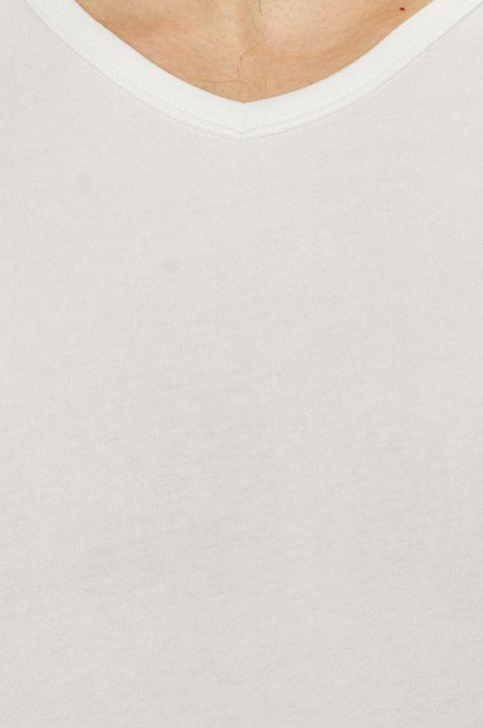 Tommy Hilfiger - Tričko (3-pack) Pánský