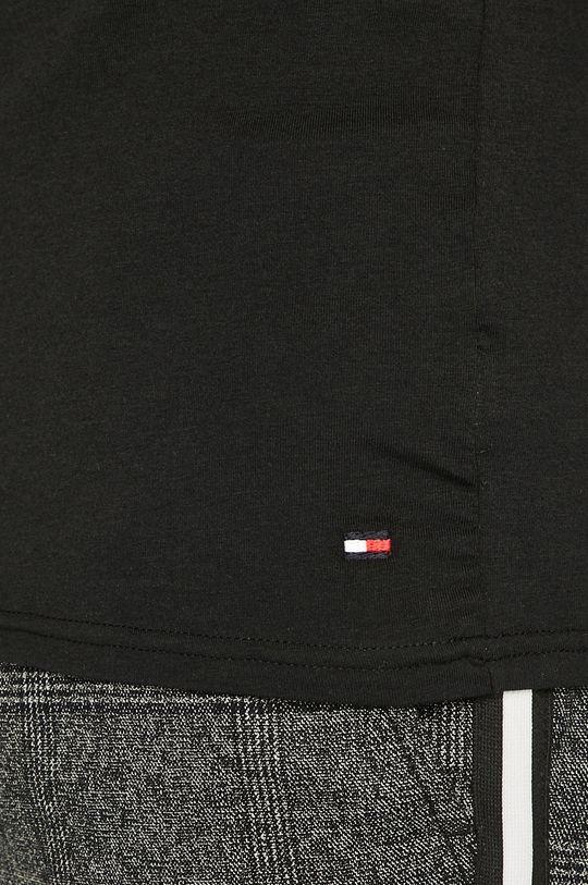 Tommy Hilfiger - T-shirt (3-pack) Męski