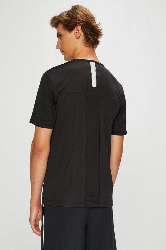 Calvin Klein Performance - Tričko  100% Polyester