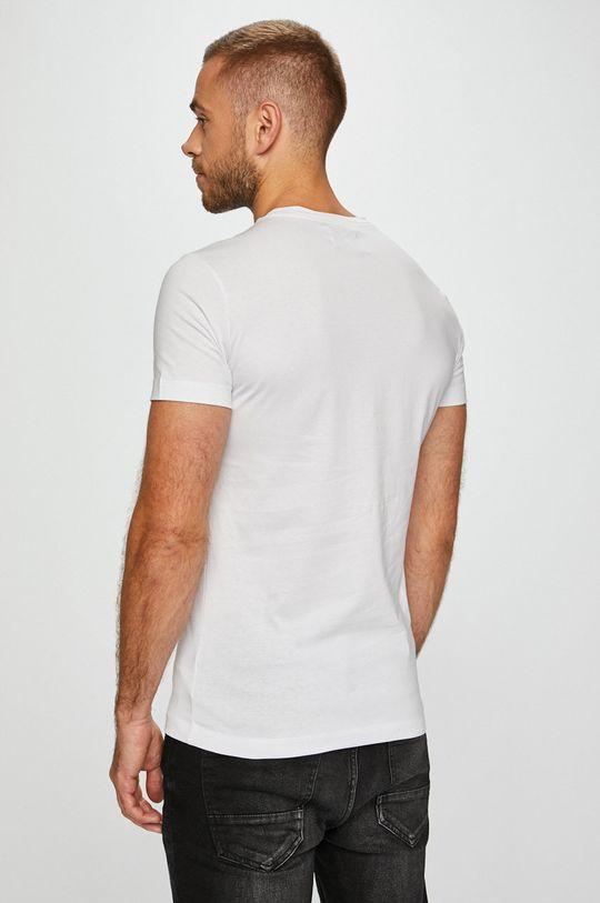 Calvin Klein Jeans - Pánske tričko <p>100% Bavlna</p>