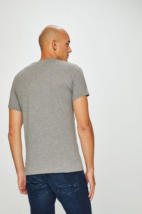 Calvin Klein Jeans - T-shirt 100 % Bawełna,