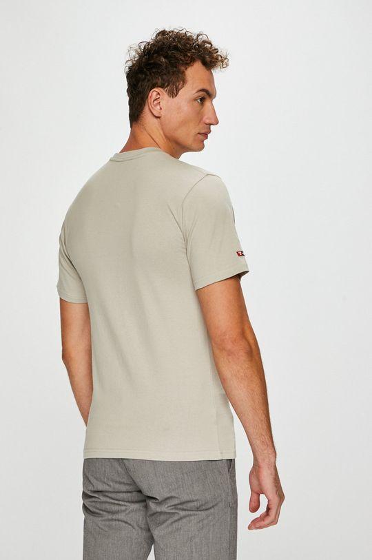 Henderson - Tričko  100% Bavlna
