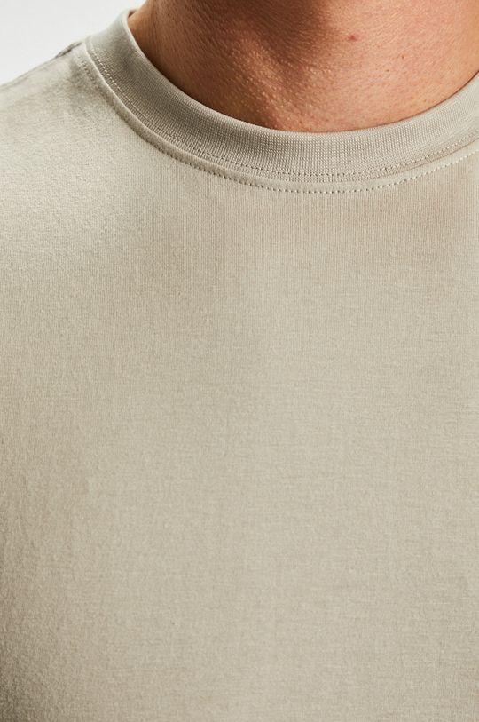 Henderson - Tričko Pánsky